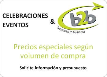 Ofertas y promociones en Jamón Ibérico y Serrano