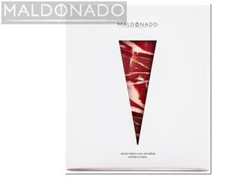 Loncheados Paleta Paletilla Maldonado